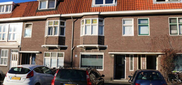 St Gerardusplein 18